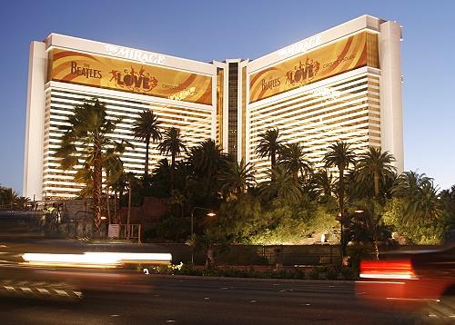 las vegas erstes casino